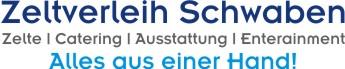 Zeltverleih Schwaben & Catering Schwaben