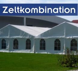 Zelte   Catering   Ausstattung   Entertainment   Schwaben